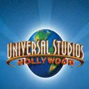 Universal Studios Hollywood - Things To Do In Los Angeles - Funlists® Inc., Find Fun Things To Do  #LA #LAX #LosAngeles #Hollywood
