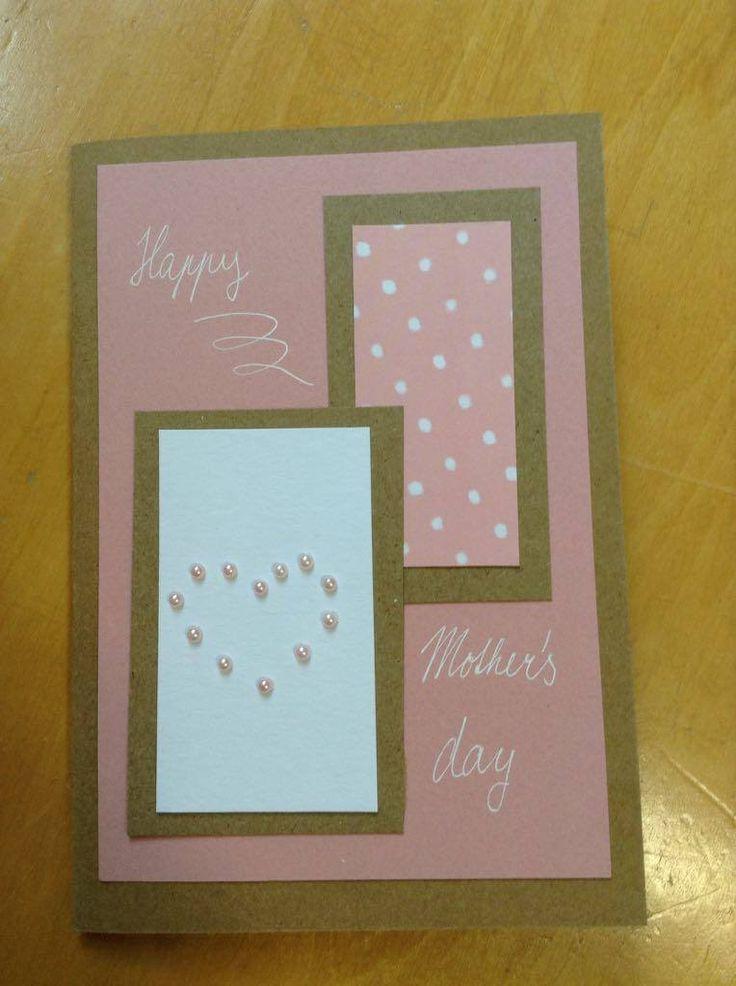 #happy #mothers #day #love #mum