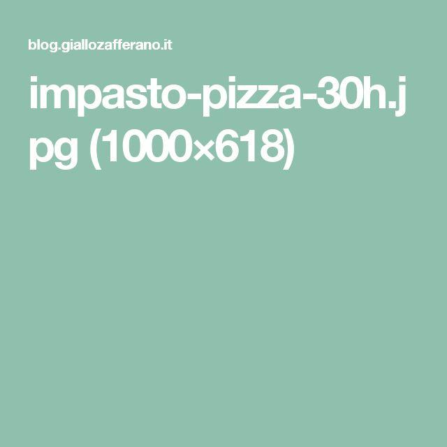 impasto-pizza-30h.jpg (1000×618)