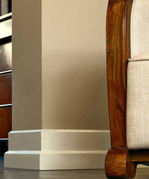 Bathroom Baseboard Ideas: 34 Best Images About Baseboards On Pinterest