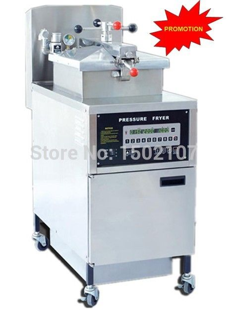 Cheap pump pneumatic, Buy Quality fryer element directly from China pump sole Suppliers: Adjustable temperature control. Fast cooking and keep food delicious. pressure fryer pressure fryer pressure fryer p