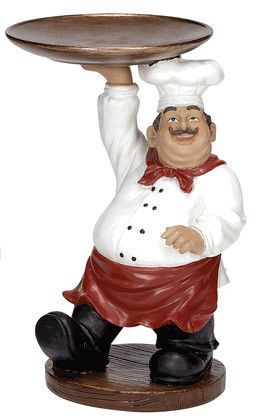 1000 Images About The Fat Chef Kitchen Decor On Pinterest