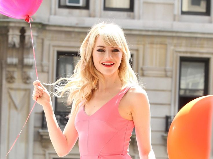 Emma Stone Full Hd Wallpapers (50)  http://www.urdunewtrend.com/hd-wallpapers/movies-celebrities/emma-stone-wallpaper/emma-stone-full-hd-wallpapers-50/ Emma Stone 10] 10K 12 rabi ul awal 12 Rabi ul Awal HD Wallpapers 12 Rabi ul Awwal Celebration 3D 12 Rabi ul Awwal Images Pictures HD Wallpapers 12 Rabi ul Awwal Pictures HD Wallpapers 12 Rabi ul Awwal Wallpapers Images HD Pictures 19201080 12 Rabi ul Awwal Desktop HD Backgrounds. One HD Wallpapers You Provided Best Collection Of Images 22 30]…