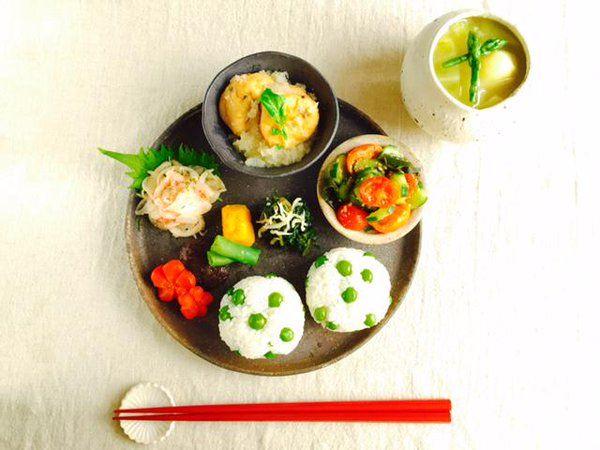 料理上手と言わせたい!彼氏が絶対によろこぶ♡手作り和食で朝ご飯♡人気ベスト5のTweetの詳細です。