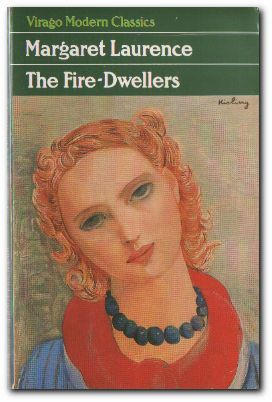 """""""Who wants tea and sympathy? Let's have coffee and sex, Stacey, eh?"""" ~ Margaret Laurence, The Fire-Dwellers (1969)"""
