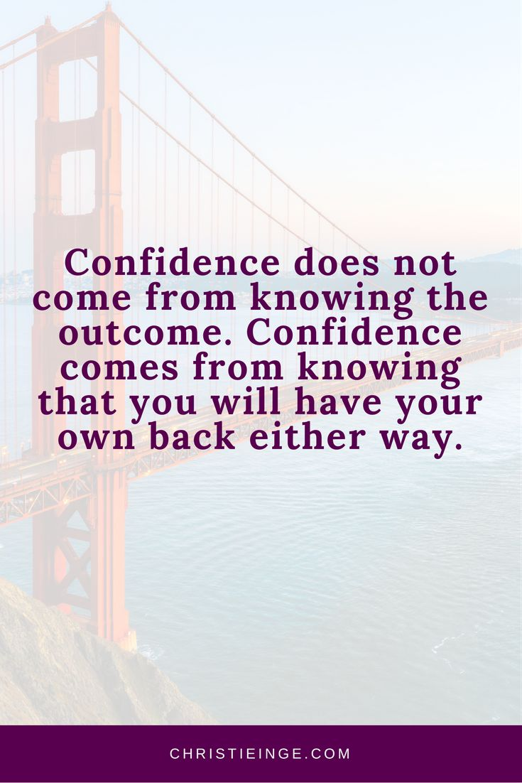 self confidence quote for women | how to gain confidence | confident | love yourself | self love