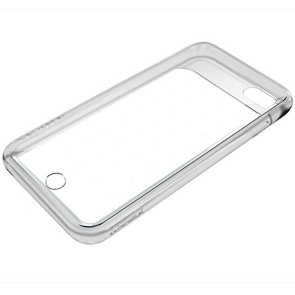 Quad Lock Poncho - iPhone 6 Plus og iPhone 6S Plus