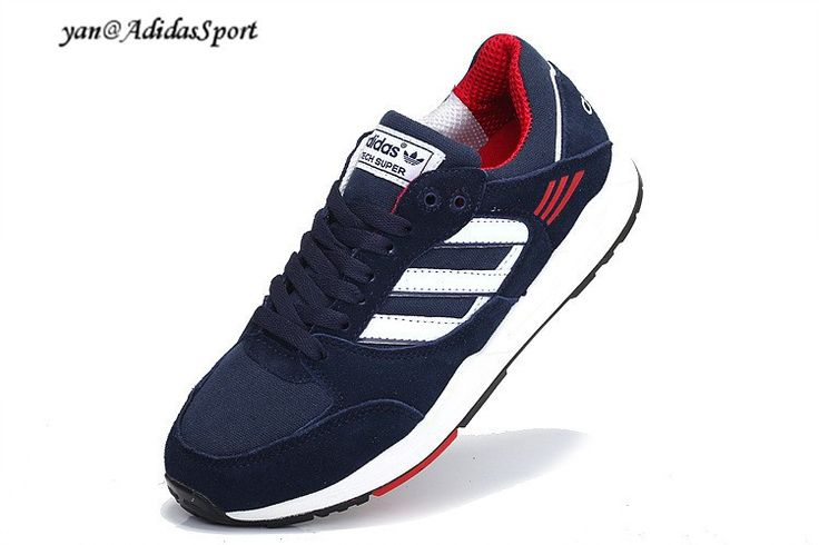 Womens Adidas Gazelle Trainers Sale