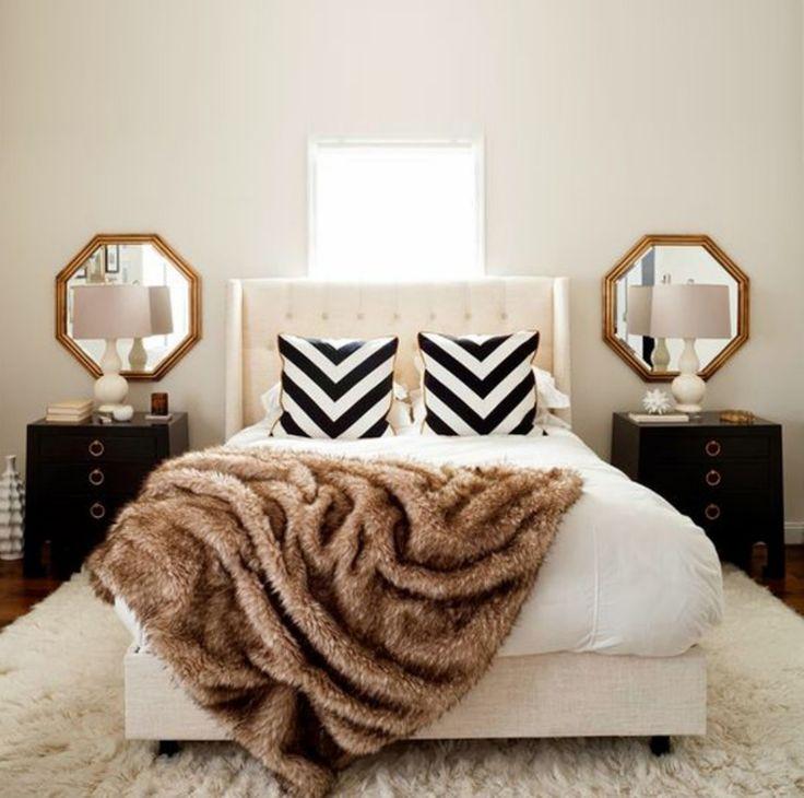 25+ best contemporary bedroom decor ideas on pinterest