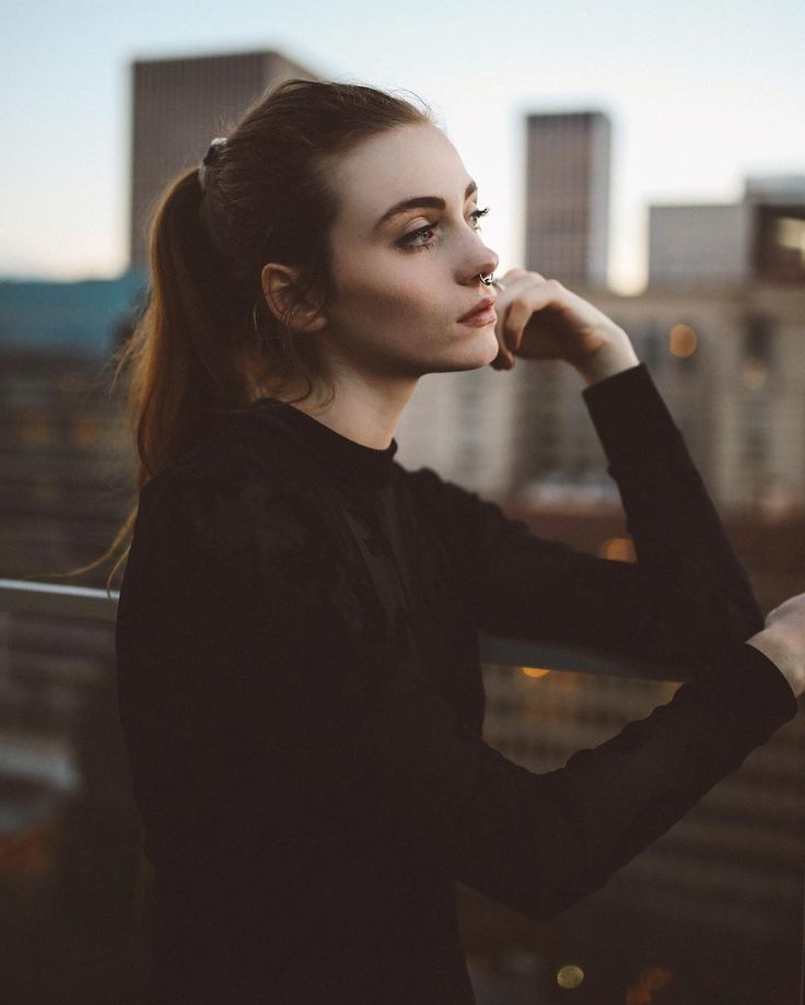 Instagram | Woman photoshoot poses, Portrait, Profile ...  Facebook Profile Picture Ideas