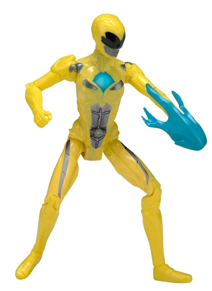 Best Power Ranger Toys And Action Figures : Best play power rangers games ideas on pinterest