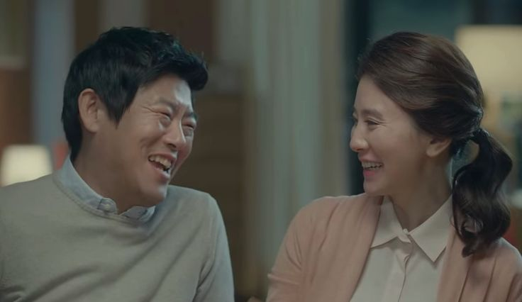 """Sung Dong Il and Lee Il Hwa Confirmed to Reunite for """"Reply 1988″"""
