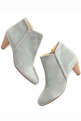madewell bootsDylan O'Brien, Su Booty, Fashion Shoes, Style, Dylan Booty, Polder Dylan, Spring Booty, Dylan Suede, Suede Booty