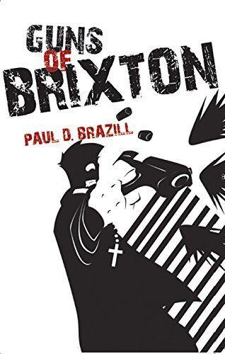 Guns of Brixton by Paul D. Brazill, http://www.amazon.co.uk/dp/B00QIKBQJ0/ref=cm_sw_r_pi_dp_QZdGub0V6YJV8