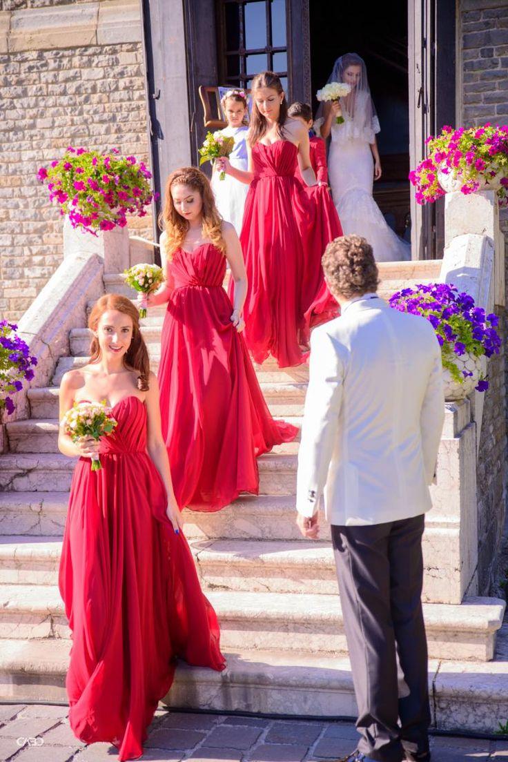 fotograf nunta-24.jpg