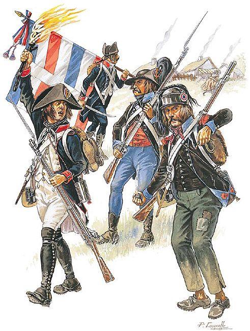La Pintura y la Guerra - Página 542 - Foro Militar General
