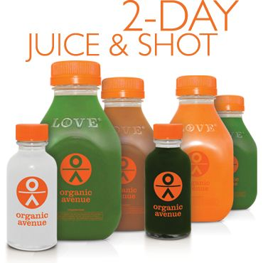 67 best juice things images on pinterest juices juicing and juice organic avenue love juice malvernweather Gallery