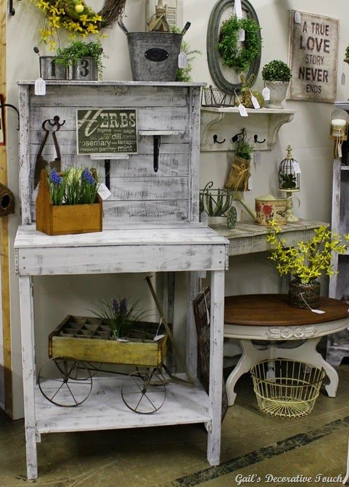 ideas on pinterest vintage suitcases shabby and common ground