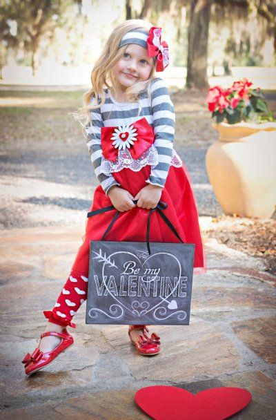joyful heart dress exclusively at cassies closet 12 months to 8 years now in stock girls valentine
