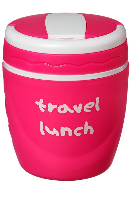 25 best ideas about boite repas isotherme on pinterest sacs lunch isothe - Sac isotherme lunch box ...