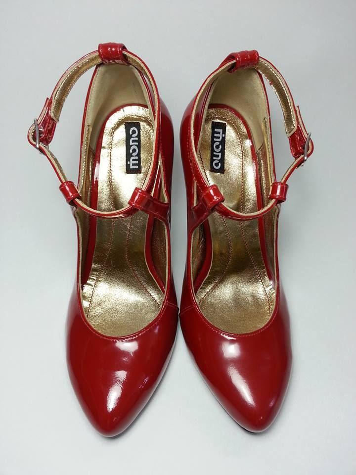 http://www.myfashionizer.ro/rochii-elegante/magazin-online/incaltaminte-dama/pantofi-online-dama-piele-rosii