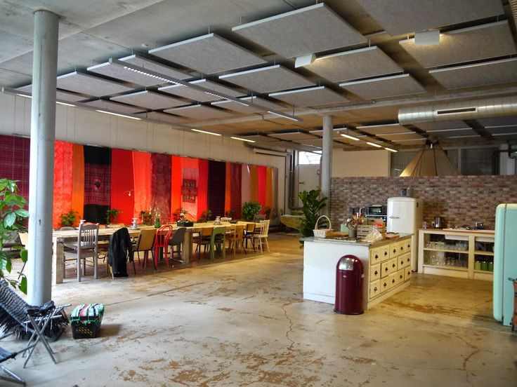 vosgesparis: Ecomama |  Green and conscious boutique hostel in ...