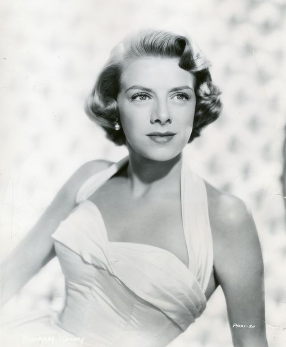 "oldhollywood-mylove: "" Remembering Rosemary Clooney. • Born:May 23, 1928 - Died:June 29, 2002 (age 74) """