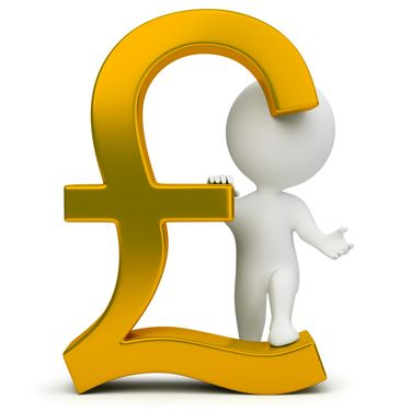 If you are facing unexpected expenses in the mid of the month before the arrival of your next payday, then taking the help of outside source of finance is best option. In this regard, you can get #1500paydayloans to obtain instant and fast cash for tackling your unnecessary expenses needs. No need to verify your past credit history to us. www.personalpaydayloan.org.uk/1500_payday_loans.html
