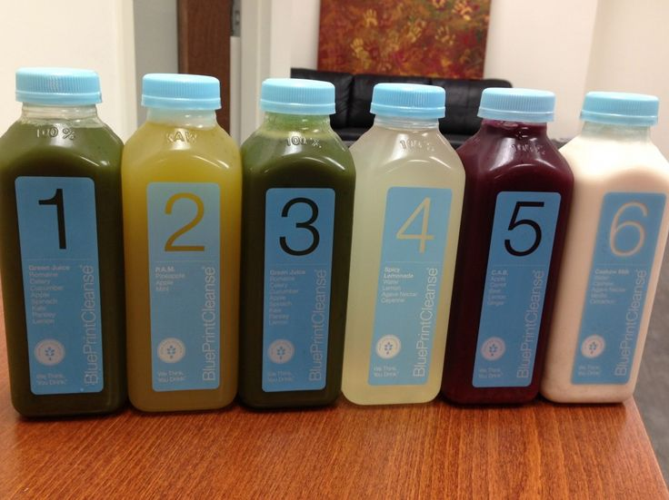 Best 25 Blueprint Cleanse Ideas On Pinterest Juice