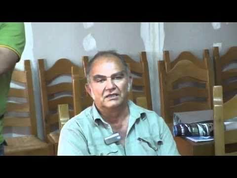 Florin Colceag - Curs Parenting 1 part 2 - YouTube