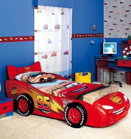 14 best Stoere Autobedden | Mister Bed images on Pinterest | Child ...