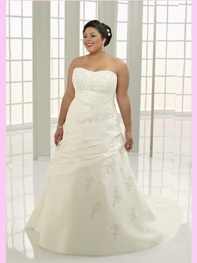 Dress Bodice Wedding DressTaffeta DressesFlattering