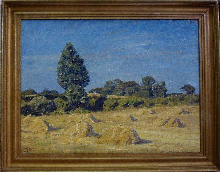 160972688_marius-jensen-hindevad-harvest-landscape-no-reserve.jpg 1.024×804 pixels