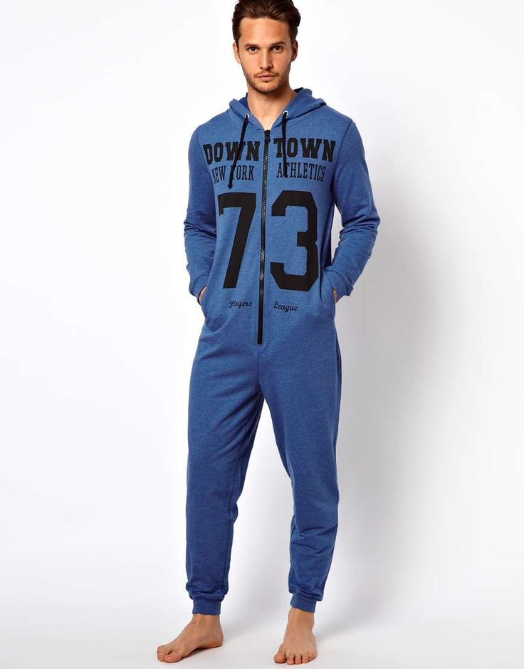 17 best images about men 39 s lounge clothes on pinterest for Mens dress shirt onesie