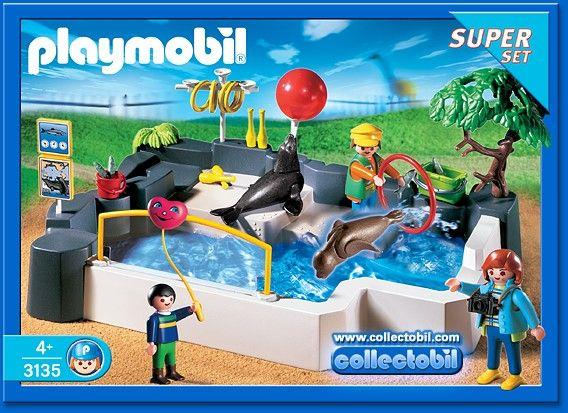 playmobil 3135