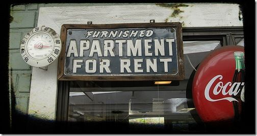 How to figure out how much rent you can afford