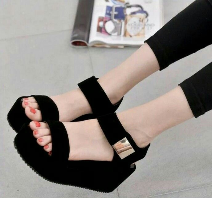 ffb1893ca3fb Party wear sandals buy it from Club Factory at lowest price.  women  sfootwearatlowestprice
