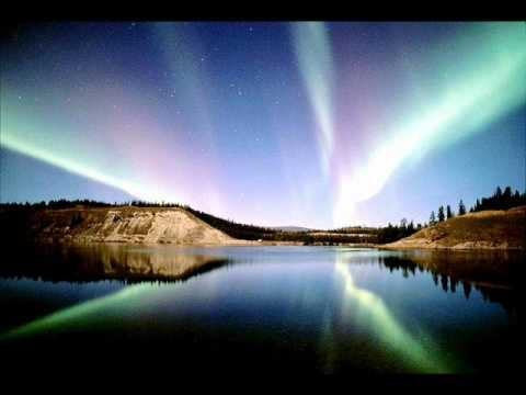 See the Northern Lights- Tromso Northern Lights Festival perhaps?