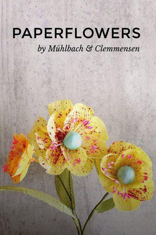 by Mühlbach & Clemmensen on Steller #steller