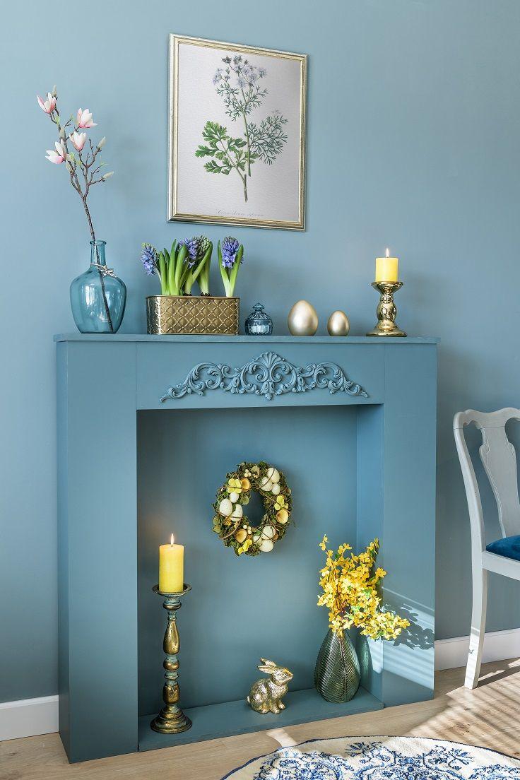 Swiateczne Ozdoby W Salonie Decor Home Decor Entryway Tables