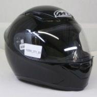 SHARP Helmets - MT Revenge (5*)