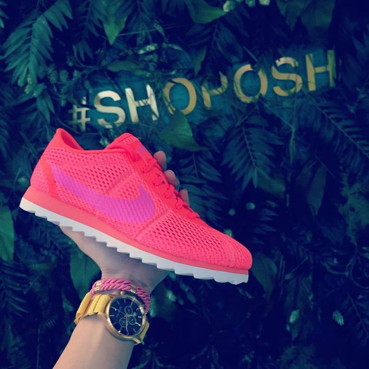 We are shoe-aholics and no, we don't need help   #CORTEZ x #SANTORPE #shoposh  #limassol