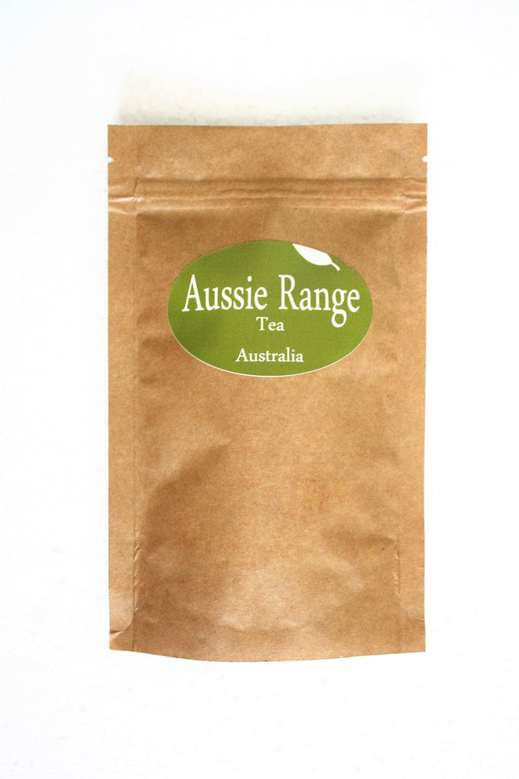 This product is more than a tea, its more than good for you, its Body Fuel for each morning. You wont believe what it can do for you. www.aussierangeteaaustralia.com