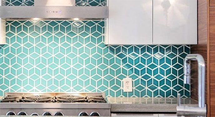 5 creative kitchen upgrades   Smith Brothers