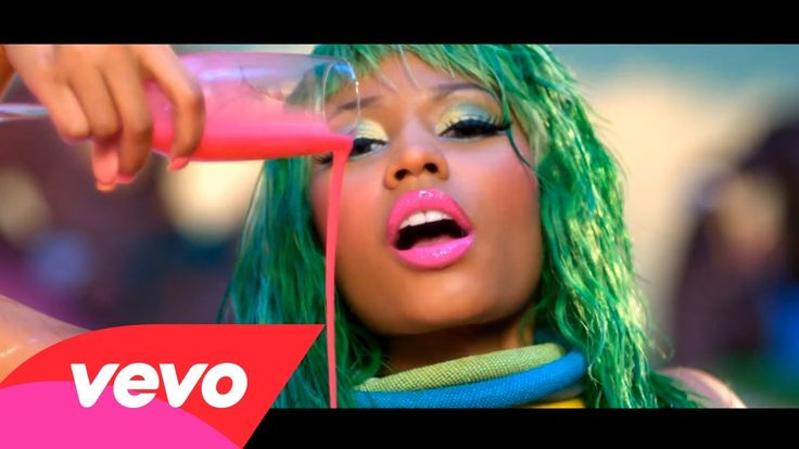 Nicki Minaj - Super Bass  Yes ..go on visit  https://wwwglobealpha.com./login provides you with free online advertising for individuals or businesses in the business directory. ...find ...buy...sell...share...Try it Today. .  Rollin Hot..Sales !!!!