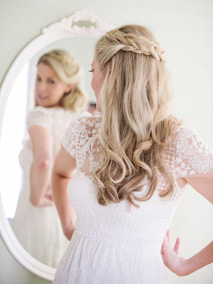 картинки прически на свадьбу сестры двухкомпонентный эпоксидный для