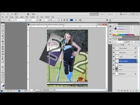 The 16 best images about picture templates on Pinterest Baseball - hockey templates free