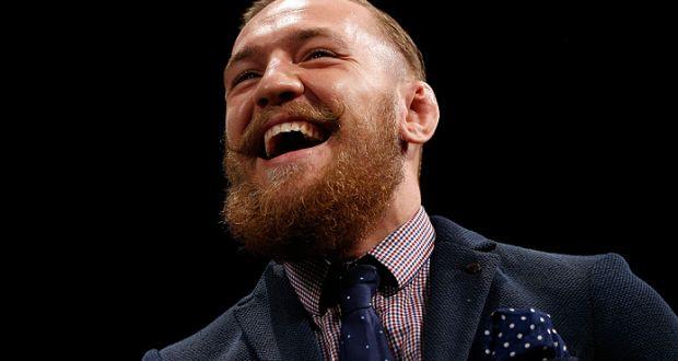 Cole Miller Out of UFC Dublin Main Event, Diego Brandao Steps In | TalkingBrawlsMMA.com