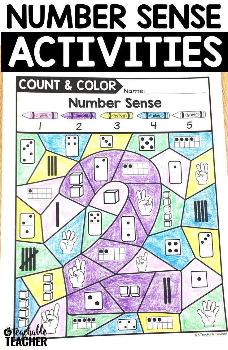 777 besten Teaching Tips for Teachers Bilder auf Pinterest | 5 am ...
