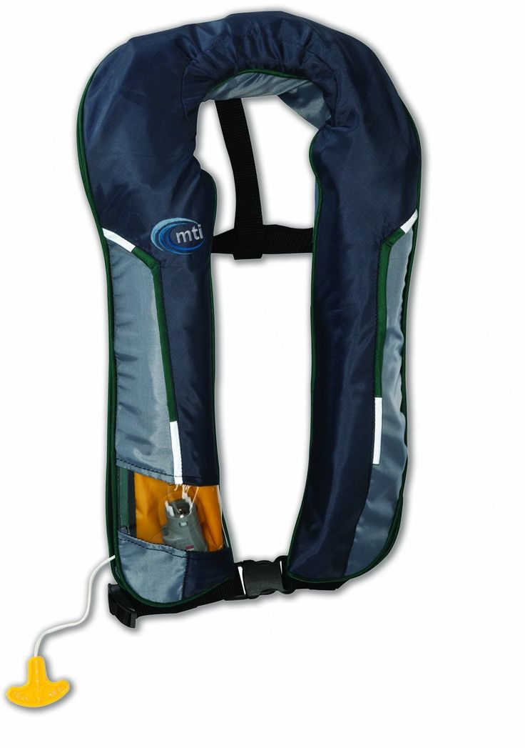 11 best life jackets for kayak fishing images on pinterest